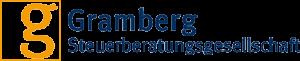 Gramberg Steuerberatungsgesellschaft mbH
